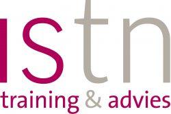 ISTN Logo