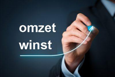 Verkooptraining van ISTN laat jouw omzet stijgen!
