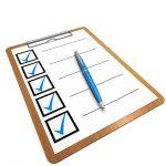 kwaliteit verkooporganisatie testen